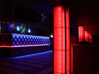 discoteca podium (1)