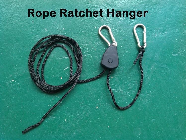 Rope Ratchet Hanger (2)