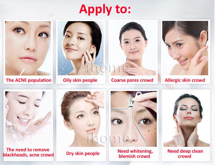 Beauty-Device-9900(15)