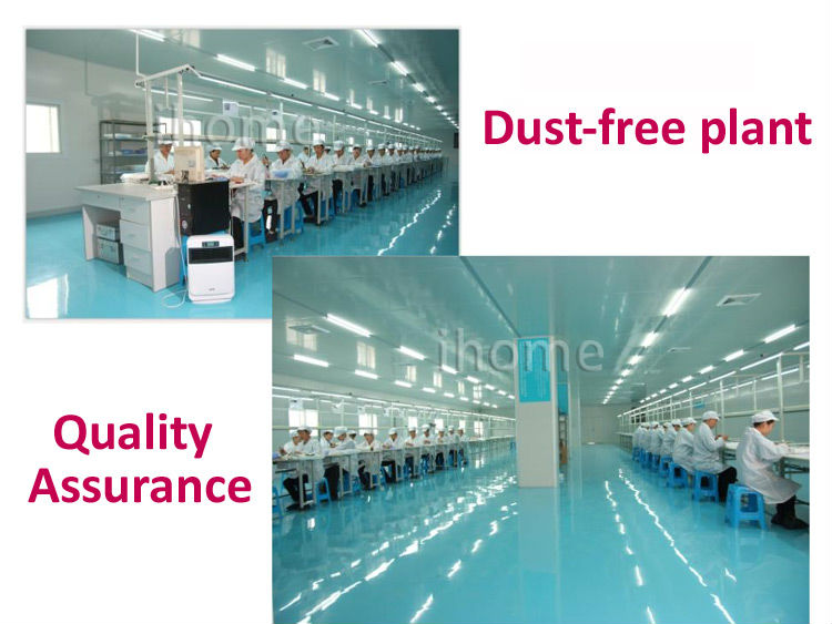 dust-free-factory