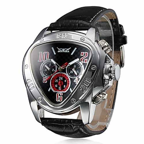 Мужские часы Logines: купить мужские наручные часы