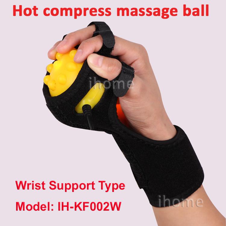 Wrist-Support-Massage-Ball(1)