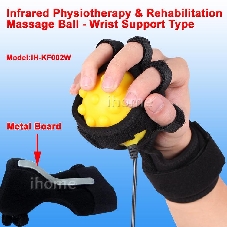 Wrist-Support-Massage-Ball(