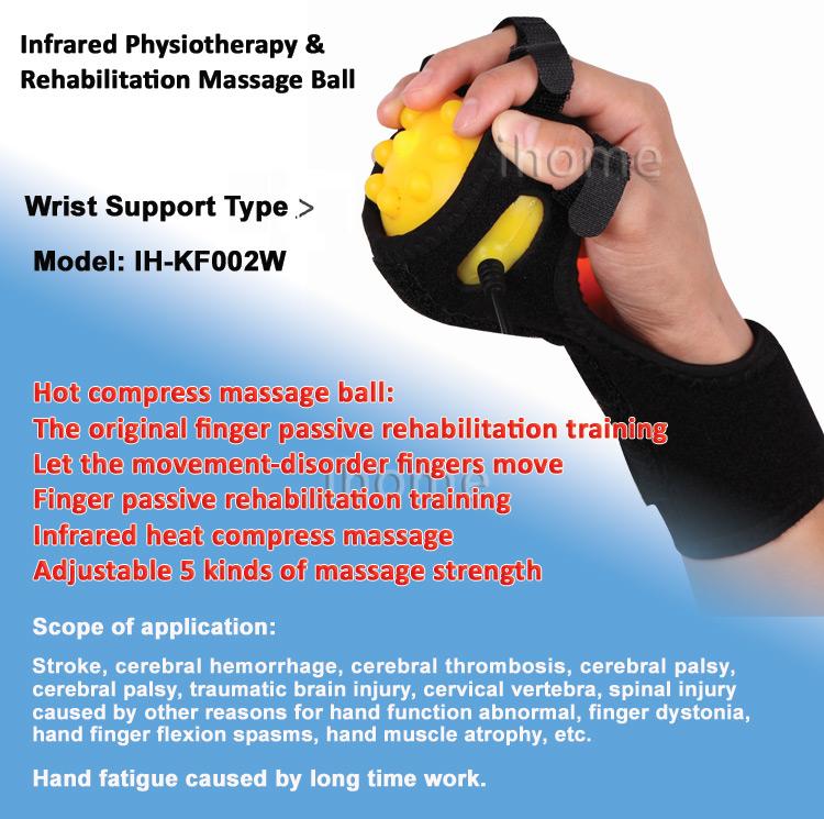 Wrist-Support-Massage-Ball(2)