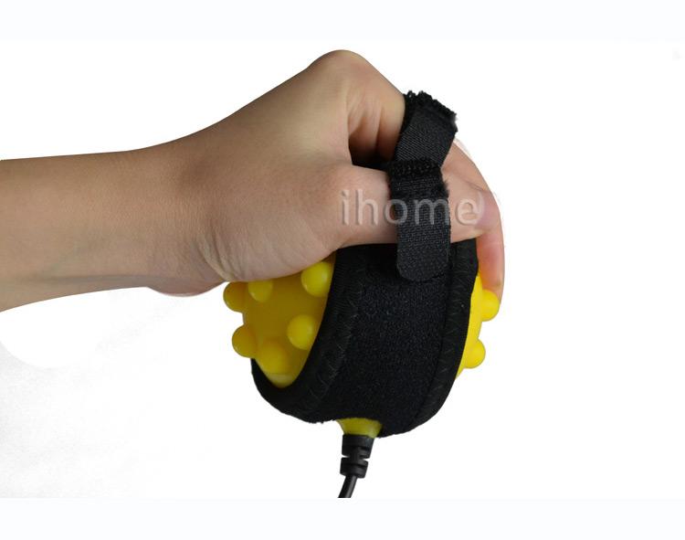 Finger-Separating-Massage-Ball(7)