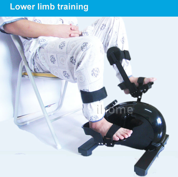 PHYSIOTHERAPY-REHABILITATION-Mini-Spinning-Bike-001AA(9)
