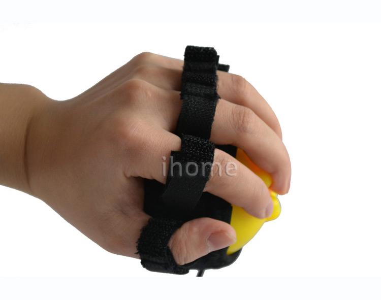 Finger-Separating-Massage-Ball(8)