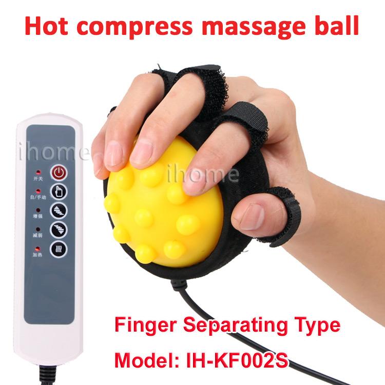 Finger-Separating-Massage-Ball(1)