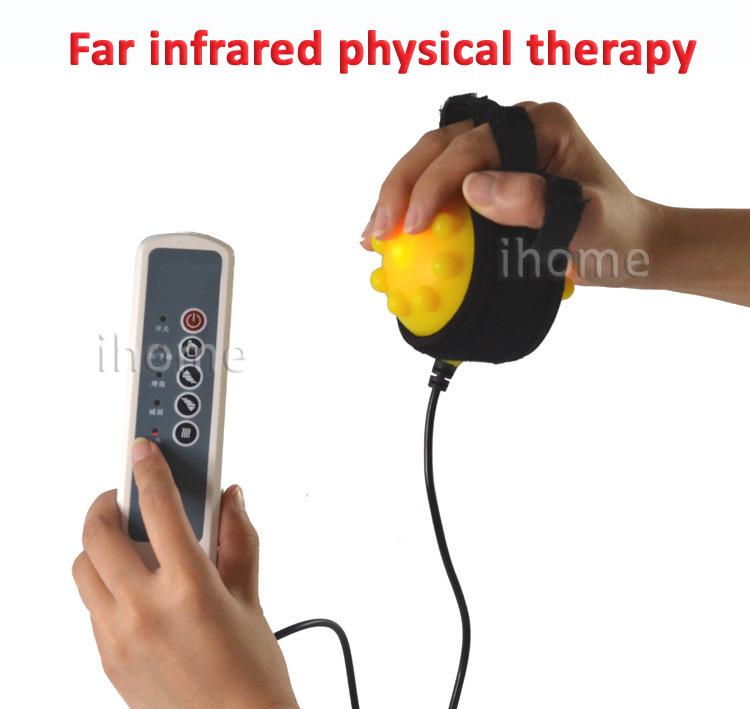 Finger-Separating-Massage-Ball(3)