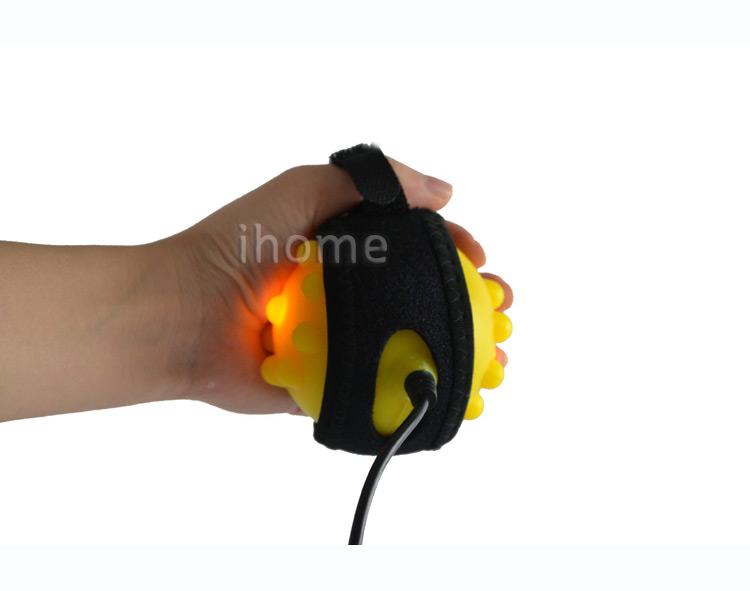 Finger-Separating-Massage-Ball(6)