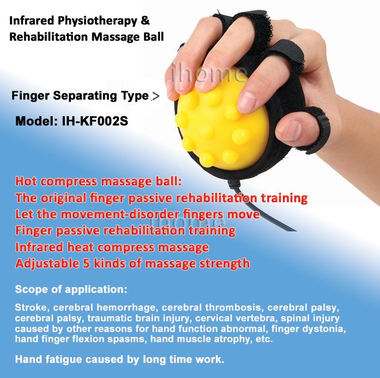 Finger-Separating-Massage-Ball(2)