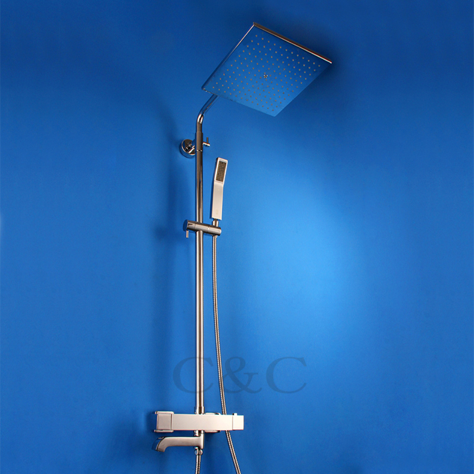 Free-Shipping-HPB-square-thermostatic-shower-set-brass-shower-mixer-Air-Drop-Technology-HP2106S.jpg