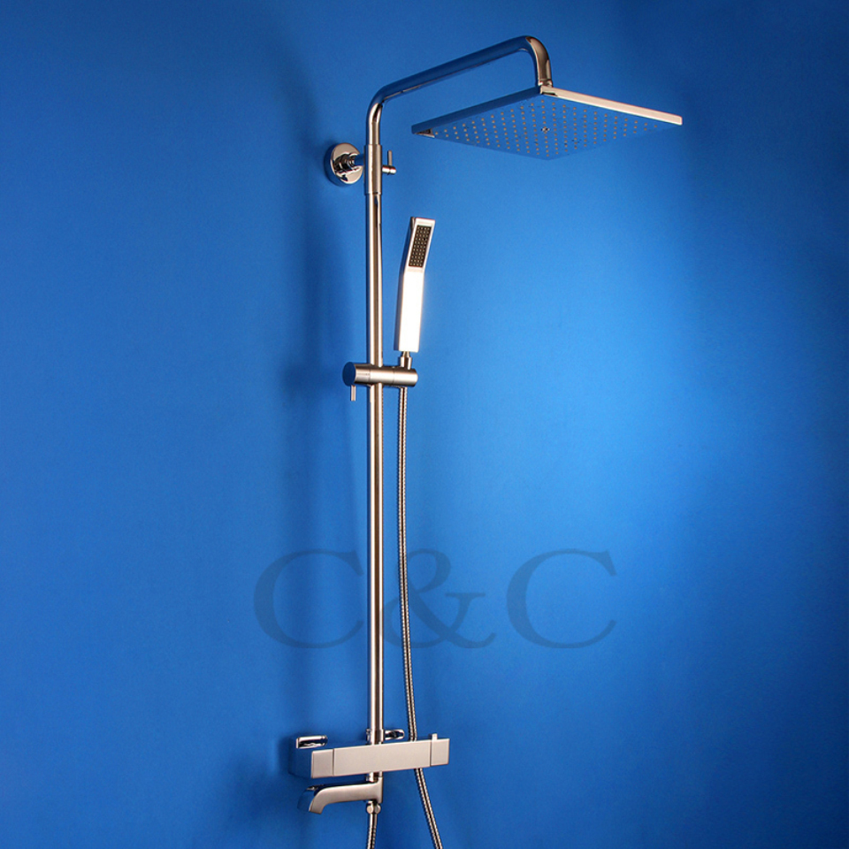 Free-Shipping-HPB-square-thermostatic-shower-set-brass-shower-mixer-Air-Drop-Technology-HP2106A.jpg