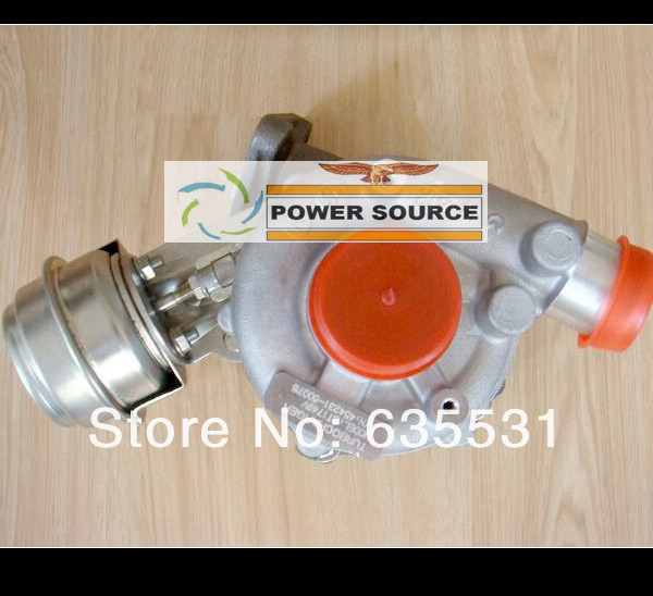 NEW GT1749V 454231-5007S 454231-5005S 454231 Turbo Turbine Turbocharger For Audi A4 B5 B6 A6 C5 Volkswagen passat B5 1.9TDI AHH AFN 1.9L with gaskets (2).JPG