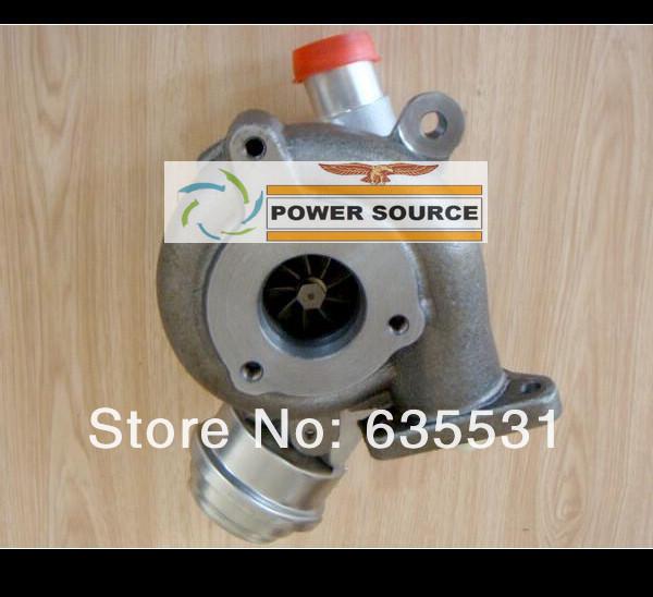NEW GT1749V 454231-5007S 454231-5005S 454231 Turbo Turbine Turbocharger For Audi A4 B5 B6 A6 C5 Volkswagen passat B5 1.9TDI AHH AFN 1.9L with gaskets.JPG