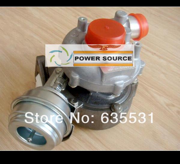NEW GT1749V 454231-5007S 454231-5005S 454231 Turbo Turbine Turbocharger For Audi A4 B5 B6 A6 C5 Volkswagen passat B5 1.9TDI AHH AFN 1.9L with gaskets (5).JPG