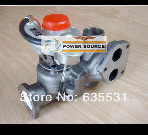 T250-04 452055 452055-5004S ERR4893 ERR4802 Turbocharger For Land-Rover Discovery I Defender Range Rover 300TDI Gemini III 300TDI 2.5L (2).JPG