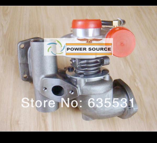 T250-04 452055 452055-5004S ERR4893 ERR4802 Turbocharger For Land-Rover Discovery I Defender Range Rover 300TDI Gemini III 300TDI 2.5L (3).JPG