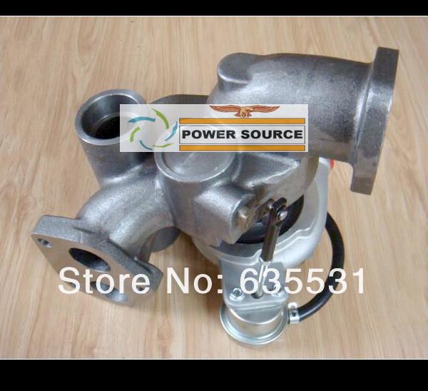 T250-04 452055 452055-5004S ERR4893 ERR4802 Turbocharger For Land-Rover Discovery I Defender Range Rover 300TDI Gemini III 300TDI 2.5L (4).JPG