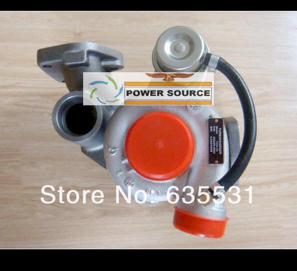 T250-04 452055 452055-5004S ERR4893 ERR4802 Turbocharger For Land-Rover Discovery I Defender Range Rover 300TDI Gemini III 300TDI 2.5L (1).JPG