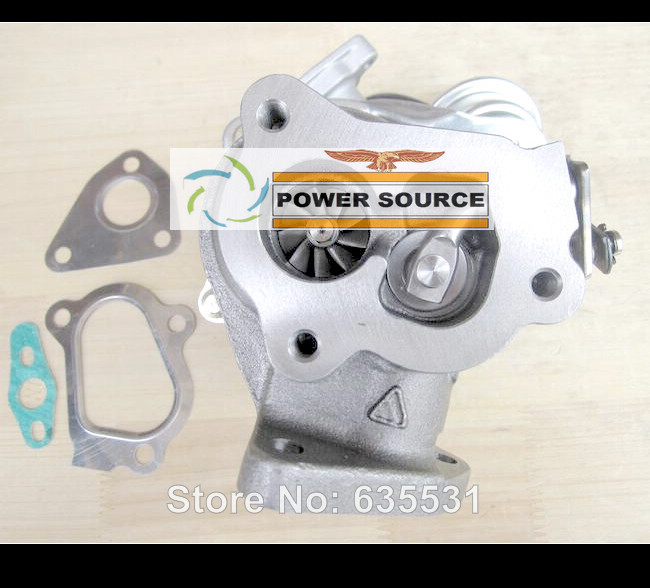 KP35 54359880005 54359700005 73501343 Turbocharger For FIAT Dobl Panda Punto Lancia Musa OPEL Corsa 2003- 1.2L 1.3L with Gaskets (1)