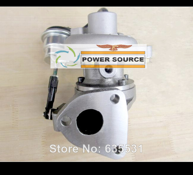 KP35 54359880005 54359700005 73501343 Turbocharger For FIAT Dobl Panda Punto Lancia Musa OPEL Corsa 2003- 1.2L 1.3L with Gaskets (3)