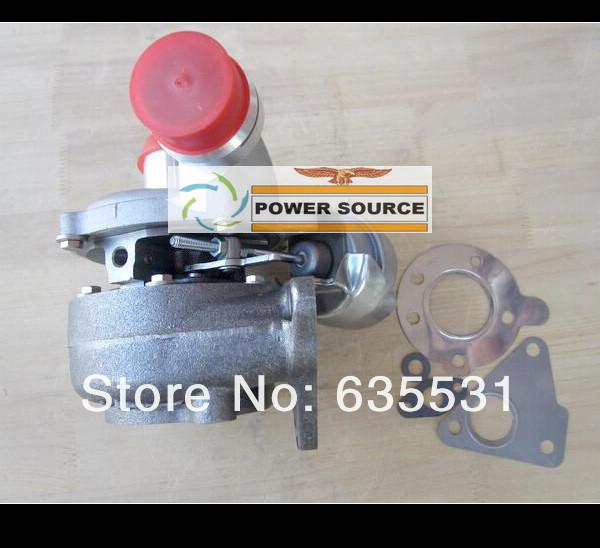 BV39 54399700030 54399880070 Turbocharger For Renault Modus Clio III Megane II Scenic II Nissan Qashqai 1.5L dCi K9K 103HP (2).JPG