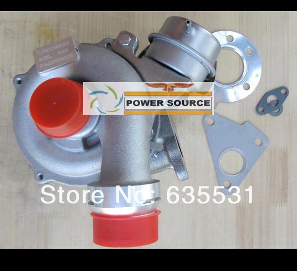 BV39 54399700030 54399880070 Turbocharger For Renault Modus Clio III Megane II Scenic II Nissan Qashqai 1.5L dCi K9K 103HP.JPG