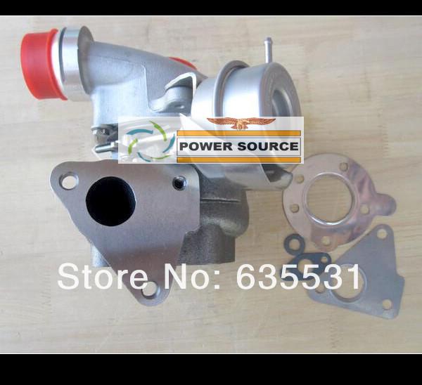 BV39 54399700030 54399880070 Turbocharger For Renault Modus Clio III Megane II Scenic II Nissan Qashqai 1.5L dCi K9K 103HP (1).JPG