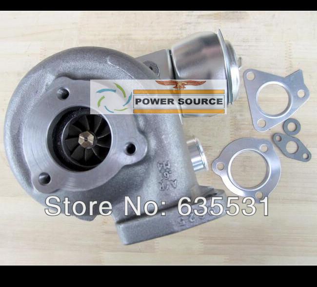 GT1749V 28231-27900 729041 729041-5009S Turbo Turbocharger For HYUNDAI Santa Fe,Trajet Diesel 2.0L D4EA D4EA-V 16v with Gaskets