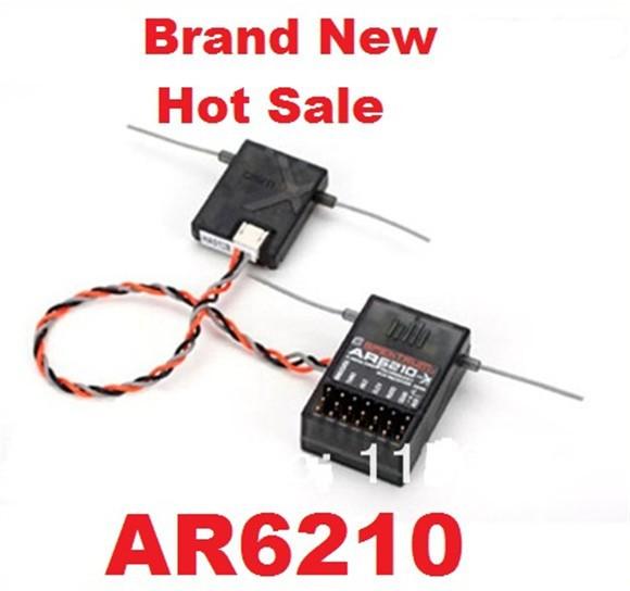 AR6200-1