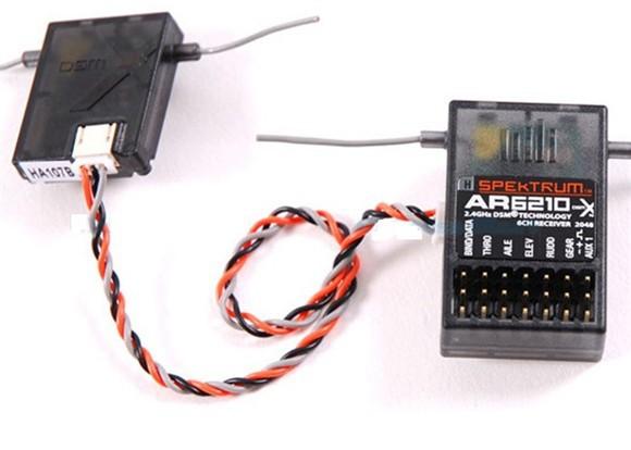 AR6200-2