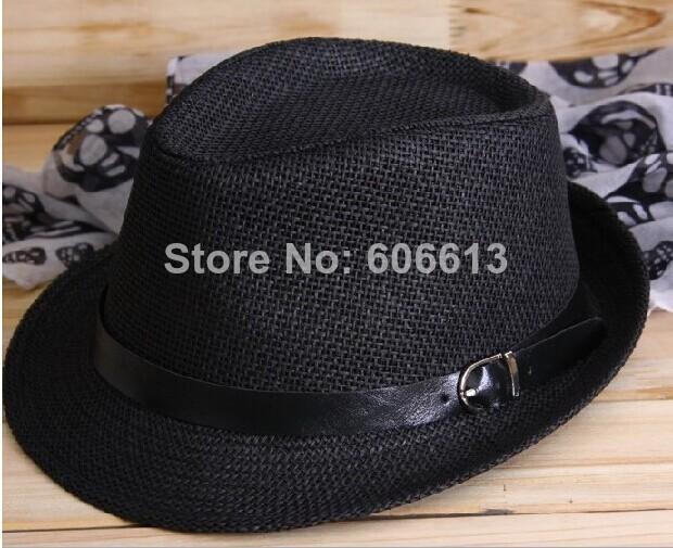 straw jazz hat 5.jpg