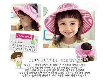 Hot Sale New Fashion Lady Women & Men Vintage Straw Sun Fedora Hats Cap , free shipping