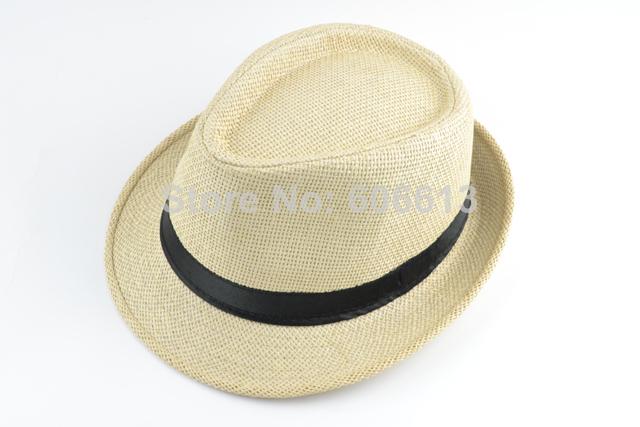 straw jazz hat 3.jpg