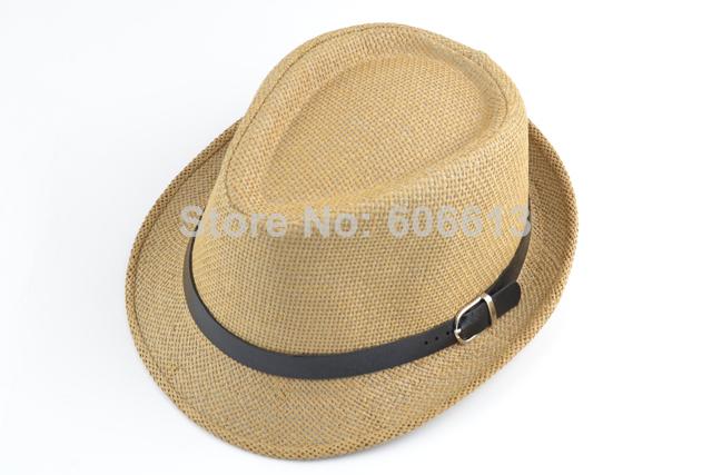 straw jazz hat 2.jpg