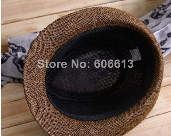 straw jazz hat 8.jpg