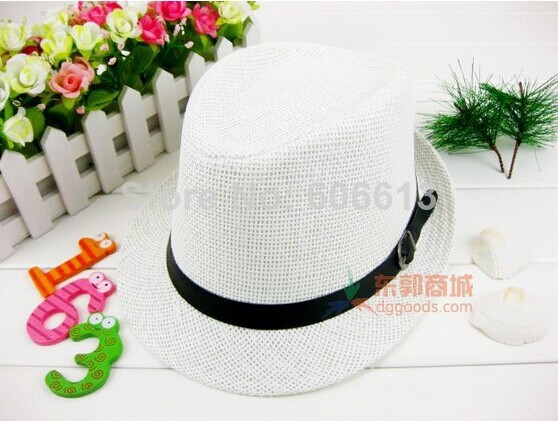 straw jazz hat 4.jpg