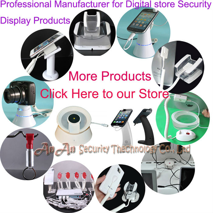 New Product co