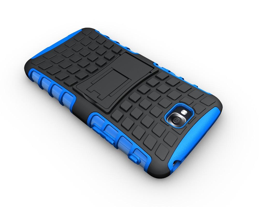 zj-d680-blue-i_Editor_a