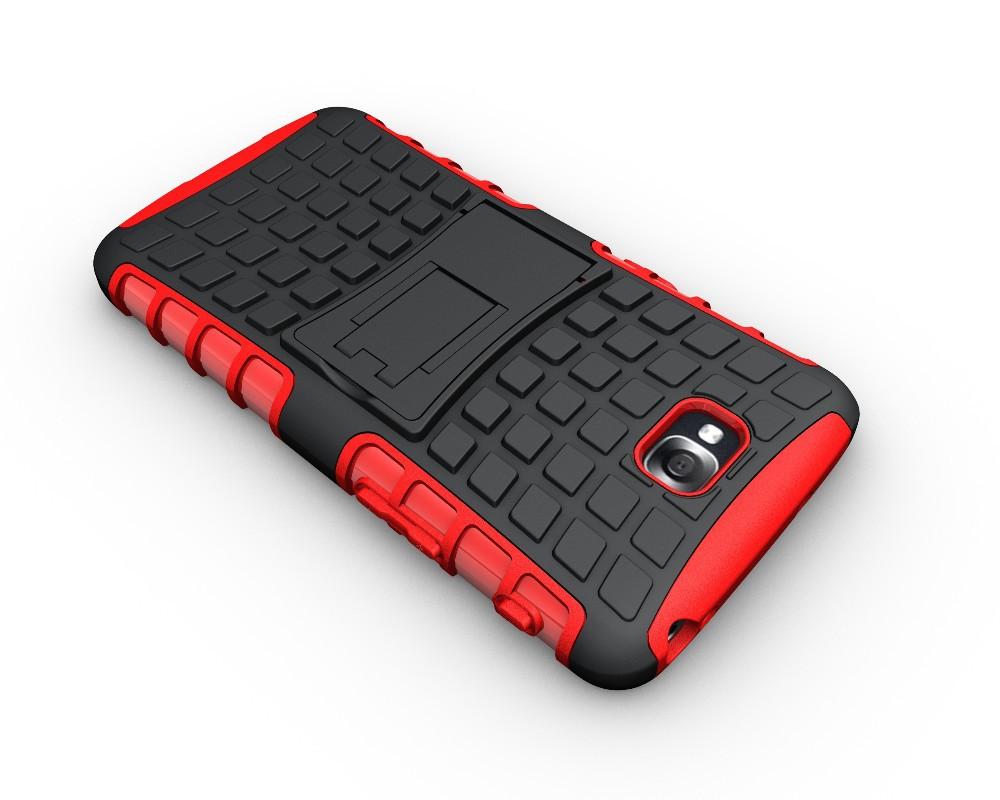 zj-d680-red-i_Editor_a