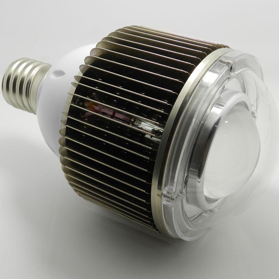E40 50w 100w led high bay light-1