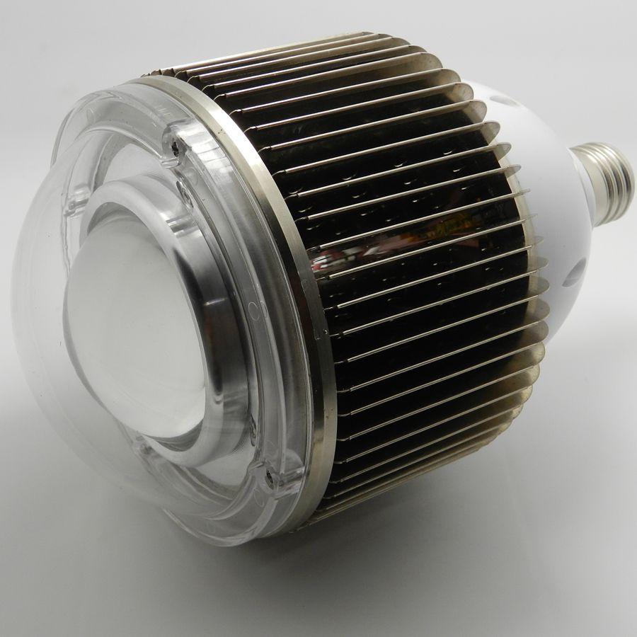 E27 50w 100w led high bay light-1