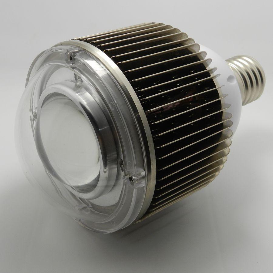 E40 50w 100w led high bay light-2