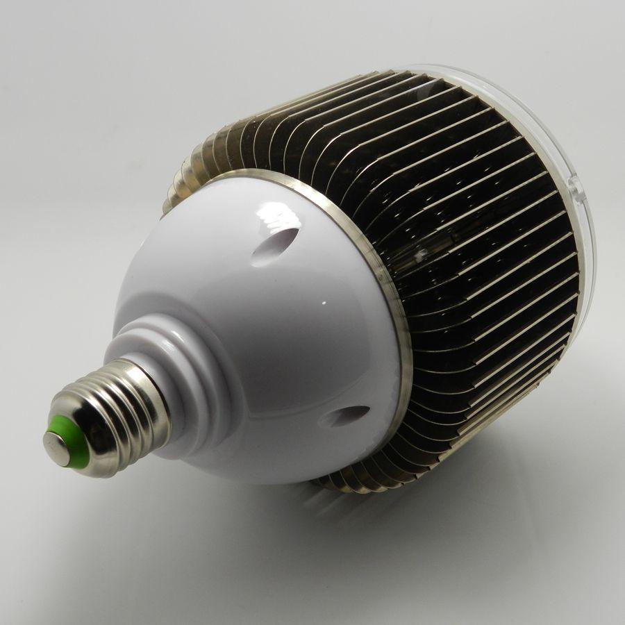 E27 50w 100w led high bay light-5