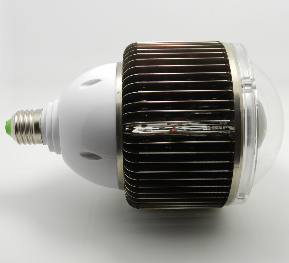 E27 50w 100w led high bay light-4