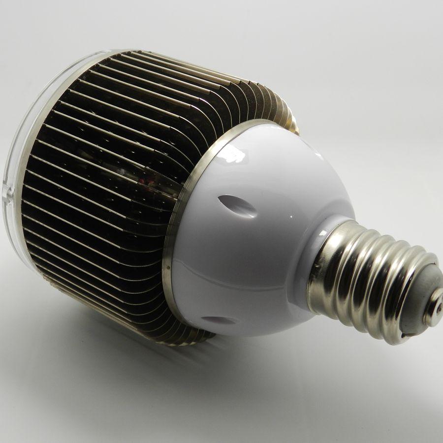 E40 50w 100w led high bay light-3