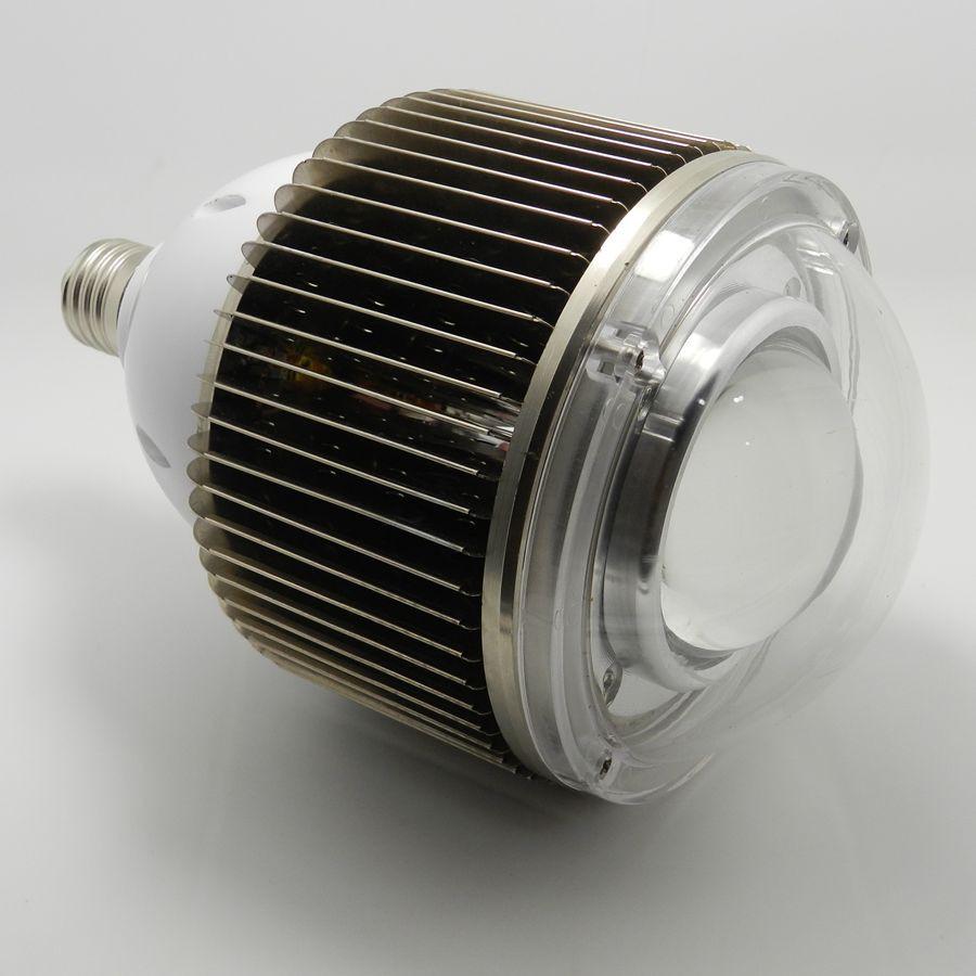 E27 50w 100w led high bay light-3