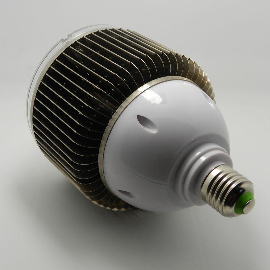 E27 50w 100w led high bay light-6