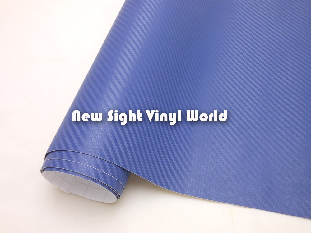 High-Quality-Blue-3D-Carbon-Fiber-Vinyl-03